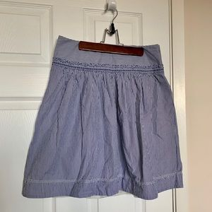 🆓American Eagle Bell Style Skirt